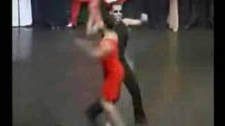 Видео: alex da silva liz lira