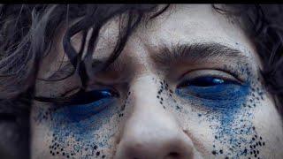 Gambar cover Ozymandias x Nico Flasher x Sensei - Extraterrestri (prod. Ozymandias)