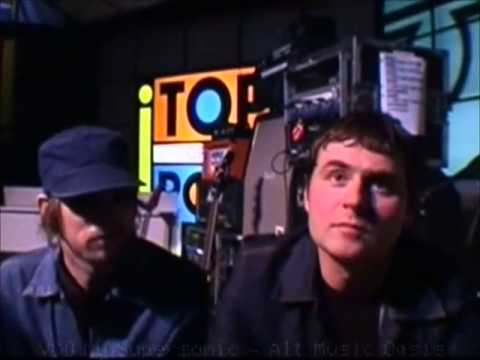 Oasis - Top Of The Pops II Special (2002)
