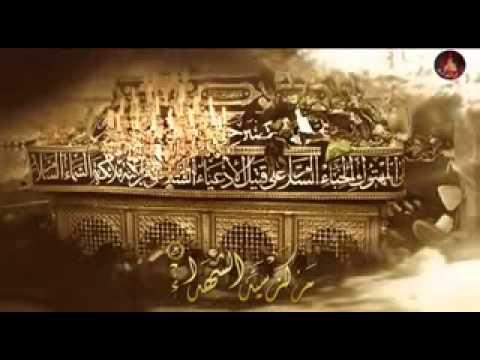 احلى شور ايراني