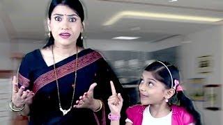 Naughty-Girl-Hindi-Jokes-23
