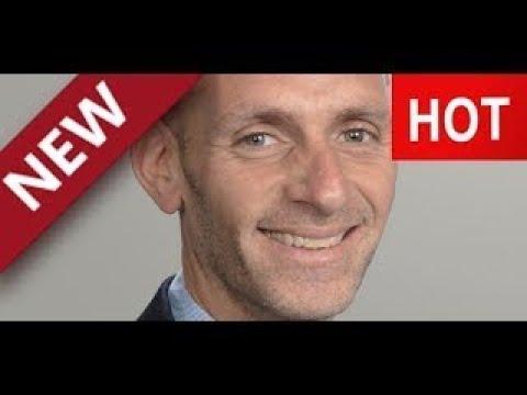 Deutsche Bank Is On The Verge Of Collapse Andrew Hoffman