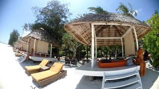 Melia Zanzibar Resort