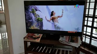 kodak 40 Inch Full Hd LED Smart TV review after 3 months of usage