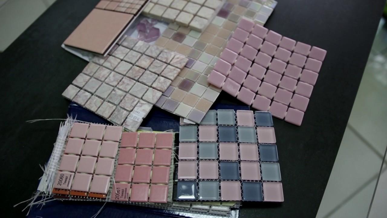 Регулярная поставка материалов из китая, позволяет нам устанавливать гибкую ценовую политику для постоянных покупателей в регионах. Компания «бонапарт» предлагает оптовым покупателям широкий ассортимент мозаичных материалов: мозаика стеклянная, керамическая, из натурального камня.