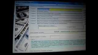 Как заработать в интернете 5000 рублей за 4 м. Инструкция заработка без вложений на сайте соцпаблик