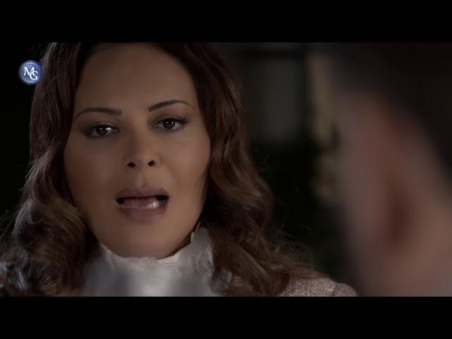 Mot Amira EP 1 | مسلسل موت أميرة الحلقة 1