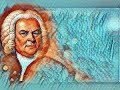 Thumbnail for JS Bach / Raymond Leppard, 1972: Harpsichord Concerto No. 2 in E Major, BWV 1053