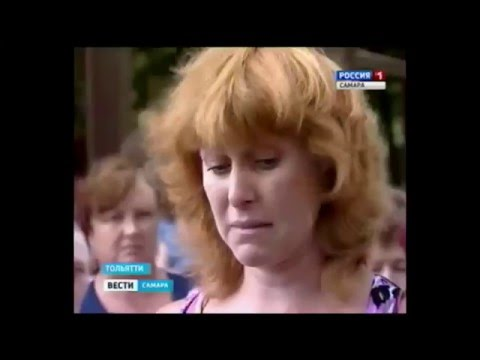 Глобэкс Банк Реквизиты Реквизиты