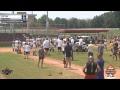 Dizzy Dean Baseball Network Live Stream
