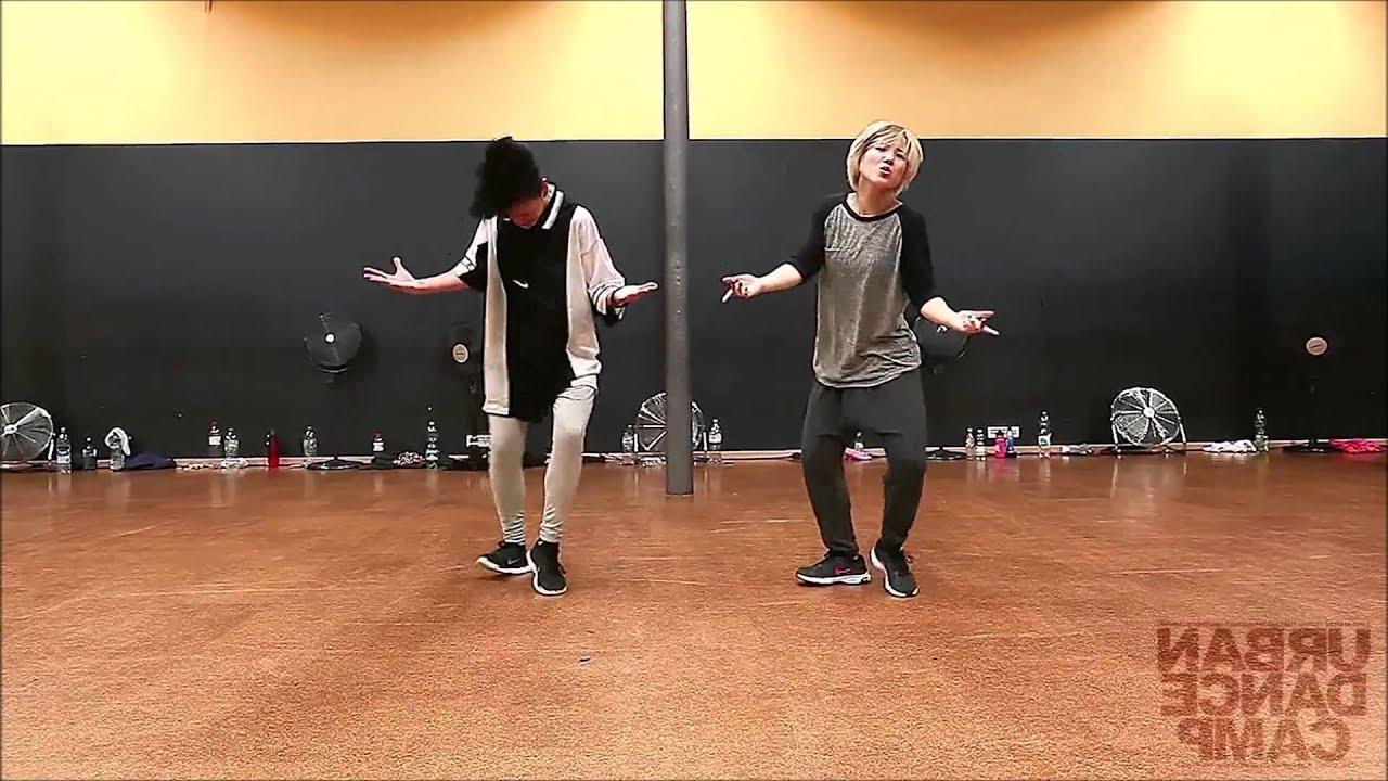 Urban dance camp 2015 koharu sugawara dating. Dating for one night.
