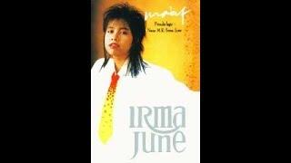 Download Lagu Irma June   Asa | Lagu Lawas Nostalgia | Tembang Kenangan Indonesia