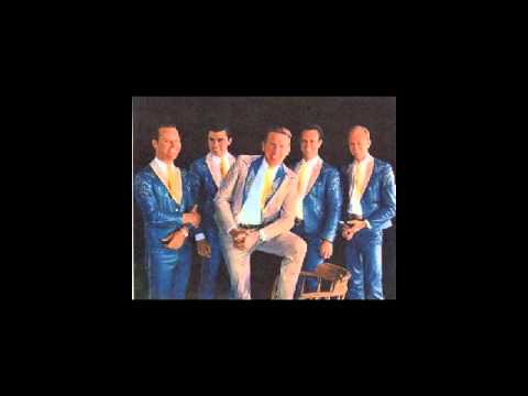 Buck Owens And The Buckaroos - Rattle Traps