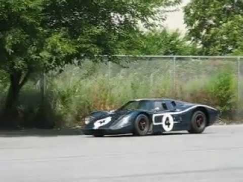 1967_Ford_Mk_IV