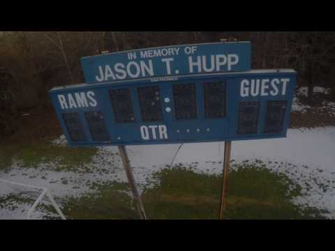 Athletics at Watkinson School