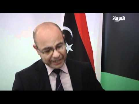 Libyan Oil Contracts Reconstructed