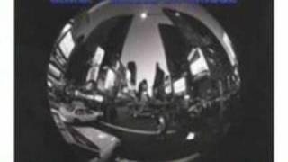 RAG feat Roey Marquis II  - Ohne Gewähr (RMX)