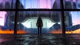 Download SLANDER - Love Is Gone ft. Dylan Matthew (Alok Remix) [Official Visualizer]