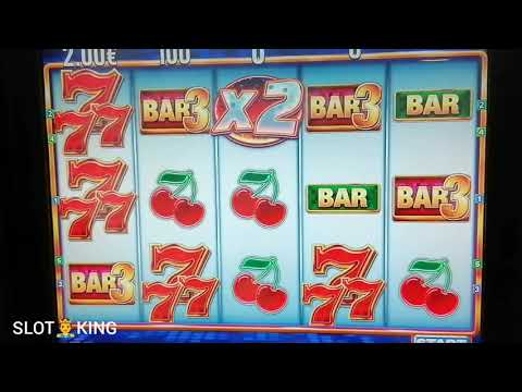 SLOT MACHINE DA BAR A MONETA DISCO HIT