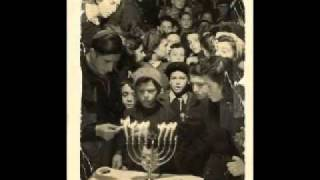 Video Mayn Shtetele Belz / The Barry Sisters download MP3, 3GP, MP4, WEBM, AVI, FLV Agustus 2018