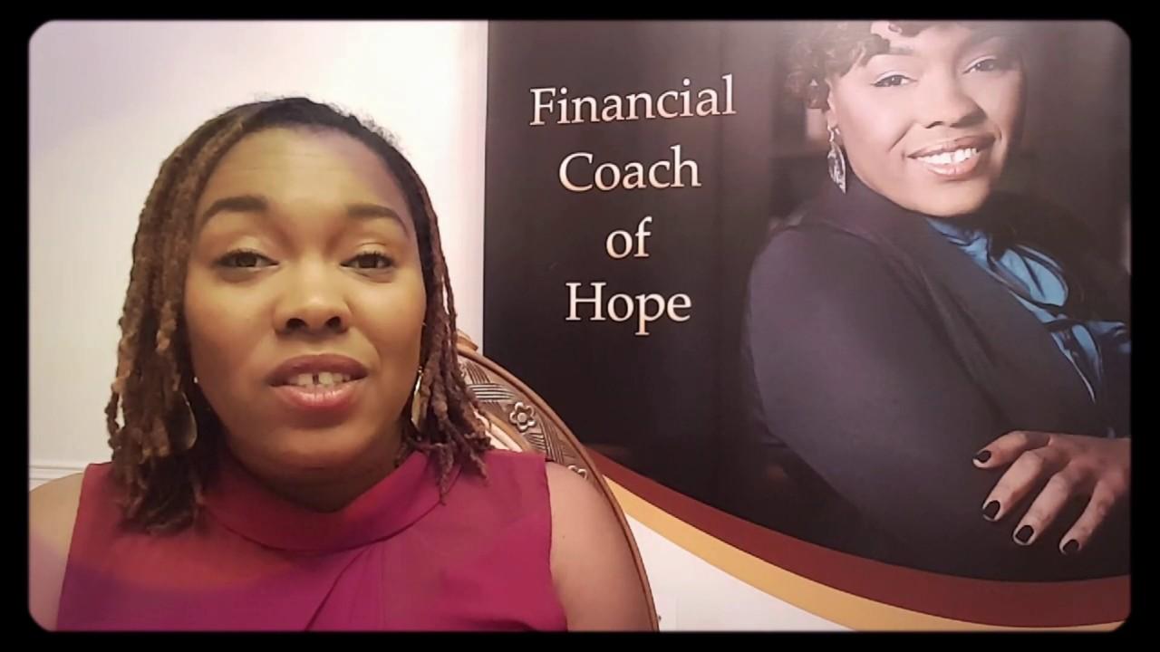 50 Affirmations & Declarations for Financial Prosperity Audio Program