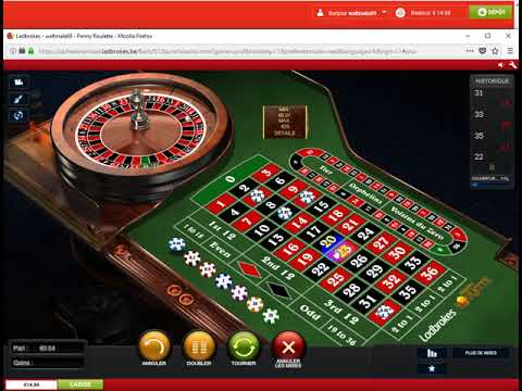 Heidelberg ann arbor blackjack