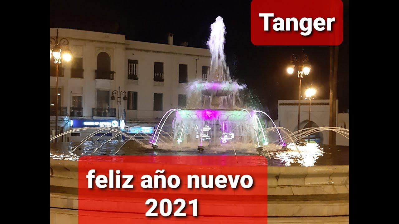 Download le Maroc quel quartier choisir pour vivre à Tanger découvrez vous même نظافة المدينة من نظافة اهلها