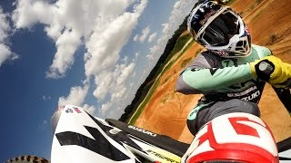 GoPro: James Stewart - Don