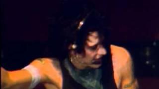 Die Ärzte - Alleine in der Nacht ( Die Beste Band Der Welt ... Und Zwar Live 07 )