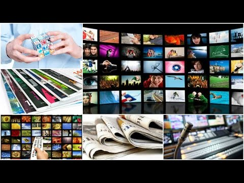 Indian Advertising Market Report and Forecast