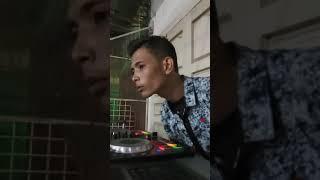 Enjoy Bersama Dj Dody Mix Belawan City