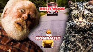 Pet Sematary (2019) | LIVE REVIEW