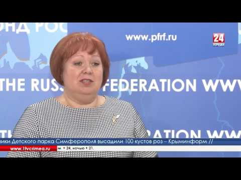 Можно получить 25 тысяч рублей из материнского капитала