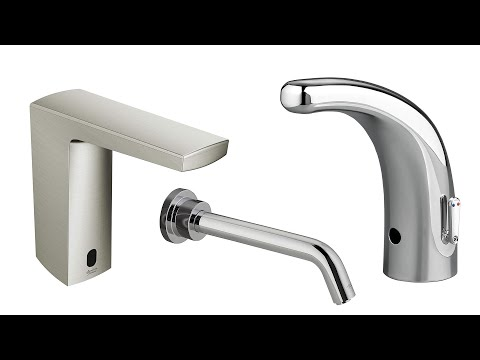 best-integrated-selectronic-faucet-|-top-10-faucet-for-2020-|-top-rated-faucet