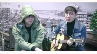 晴天陰天雨天 Cover by 吳業坤 BrianWong