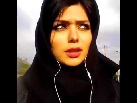 شوف الجمال الايراني -3