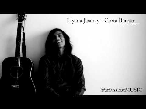 Liyana Jasmay - Cinta Bersatu (Sad Parody Cover)