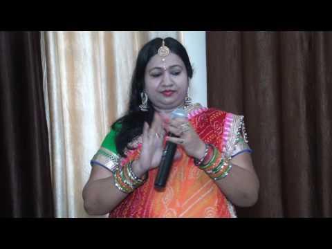 Shiv ke manaib ho शिव के मनाईब हो