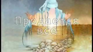 44 притчи для детей. детский психиатр Скибо Елена.(, 2016-07-04T12:56:06.000Z)