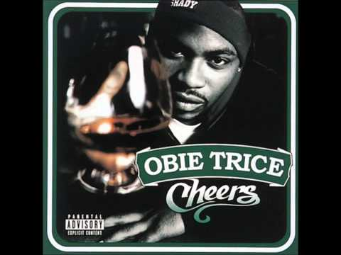 Obie Trice - Hands On You mp3 indir
