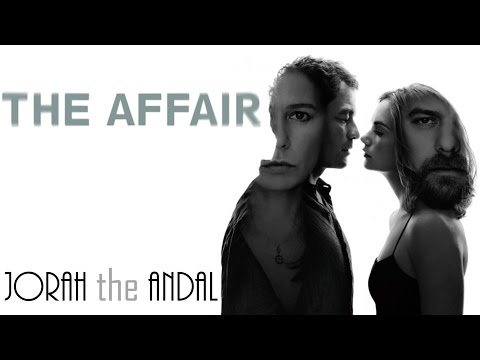 The Affair Medley (Season 1 Soundtrack)