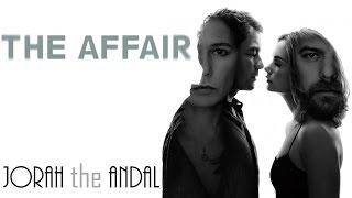 The Affair Medley (Season 1 Soundtrack)
