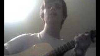 Acoustic Cover of For Members Only (Northstar)