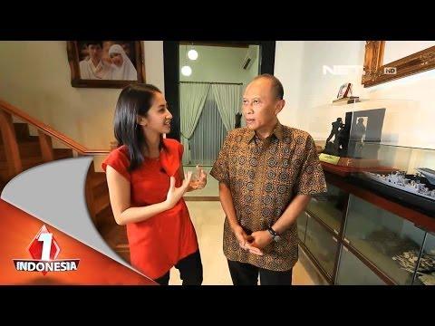 Satu Indonesia - Pramono Edhie Wibowo