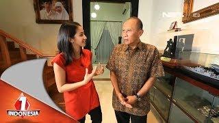 Download lagu Satu Indonesia - Pramono Edhie Wibowo