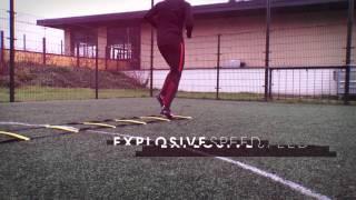 Voetbalshop.nl presents | De Nike Mercurial Superfly CR7 'Savage Beauty'
