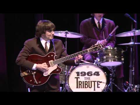 And Your Bird Can Sing, 1964 The Tribute
