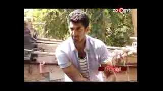 Shraddha Kapoor & Aditya Roy Kapoor praised by Aashiqui 2 director Mohit Suri