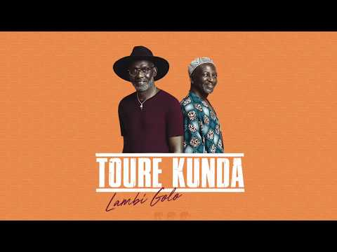 "Toure Kunda - Lambi Golo (Album ""Lambi Golo"")"