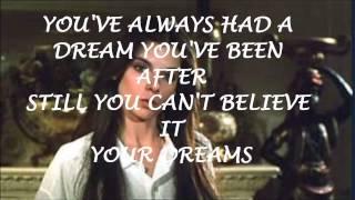 Midnight Rider Jackie Chan La Armadura de Dios Lyrics